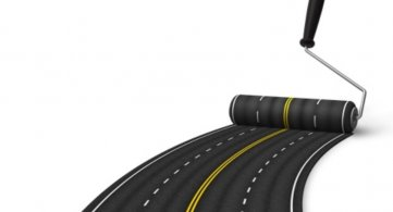 Ускоро о решењу пројекта за одржавање пута Србобран - Врбас