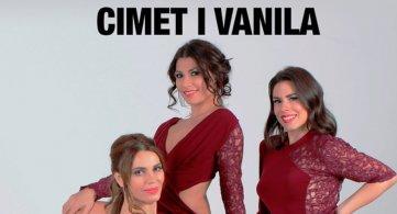 """Представа """"Цимет и ванила"""" за крај јануара"""