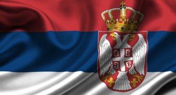 Србија прославља Дан државности