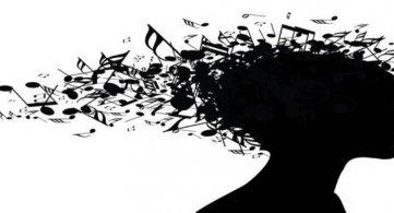 У петак концерт класичне музике