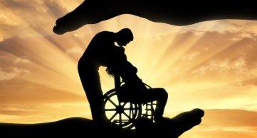 Ускоро лакши приступ јавним објектима за инвалидна лица