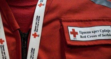 У петак акција прикупљања крви