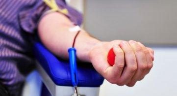 Заказана нова акција прикупљања крви
