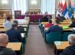 Одржана XV седница СО Србобран